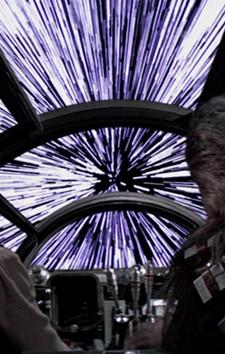 starwars-hyperspace