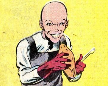 handbook-puppetmaster