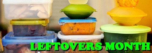 leftovers-month