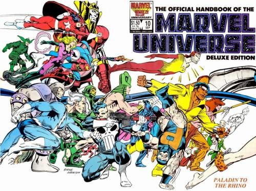marvelhandbook-vol10