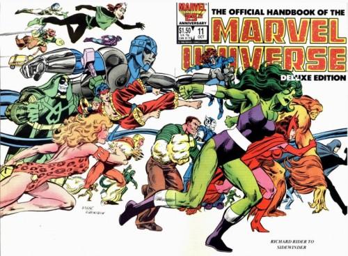 marvelhandbook-vol11