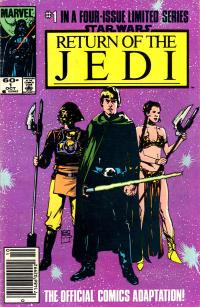 reads-returnofthejedi1