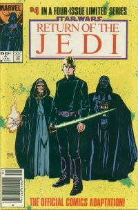 reads-returnofthejedi4
