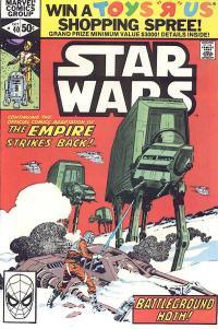 reads-starwars40