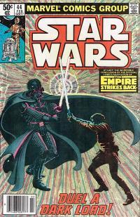 reads-starwars44