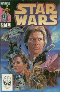 reads-starwars81
