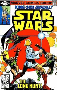 reads-starwarsannual1