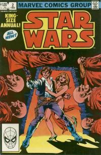 reads-starwarsannual2