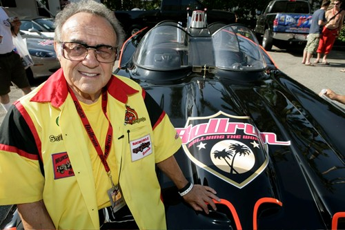 rip-georgebarris