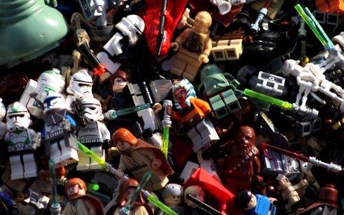 starwars-legos