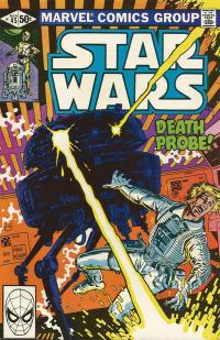 trends-starwars45