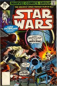 trends-starwars5