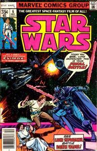 trends-starwars6