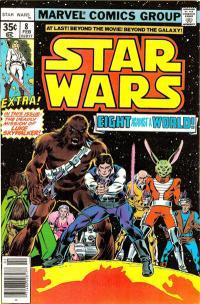 trends-starwars8