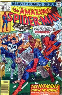 window-amazingspiderman174