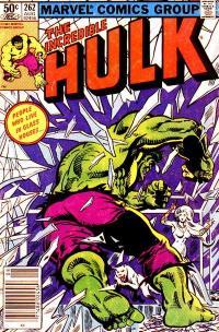 window-hulk262
