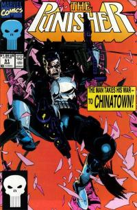 window-punisher51