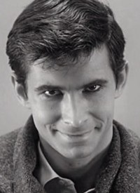 batman66-anthony-perkins