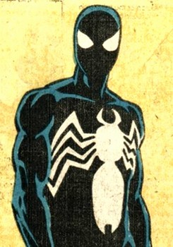 handbook-spidermanblack