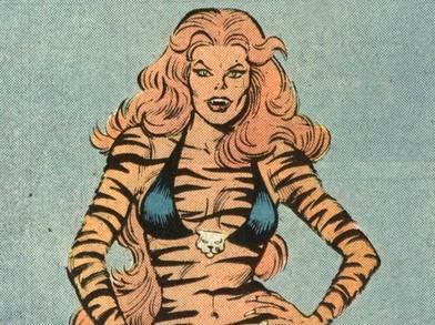 handbook-tigra