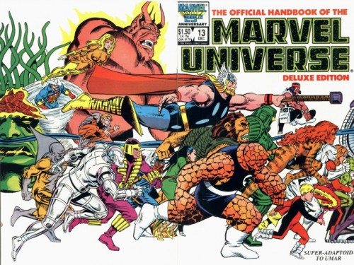 marvelhandbook-vol13