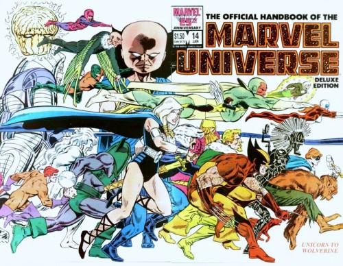 marvelhandbook-vol14