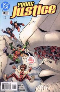 rushmore-youngjustice17
