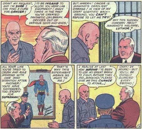 wardens-superman149