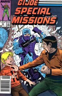window-gijoespecialmissions22
