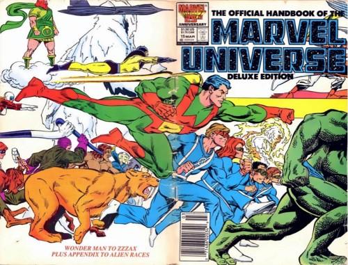 marvelhandbook-vol15