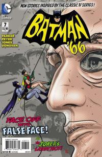 rushmore-batman66-7