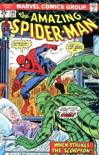 strikes-amazingspiderman146