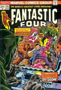 strikes-fantasticfour144