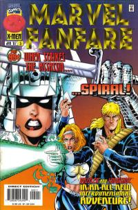 strikes-marvelfanfare5