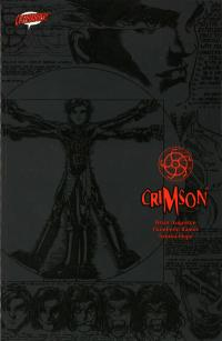 vitruvian-crimson-loyalty1