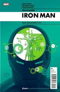 vitruvian-invincibleironman21
