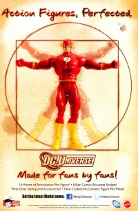 vitruvianman-2011actionfiguread