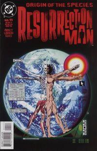 vitruvianman-resurrectionman11