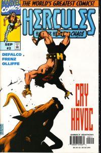 cry-hercules2