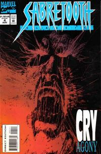 cry-sabretooth4