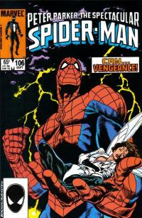 cry-spectacularspiderman106
