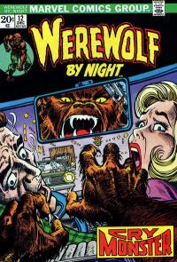 cry-werewolfbynight12