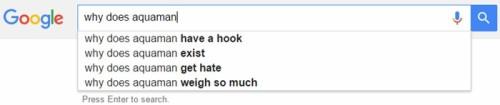 google-aquaman