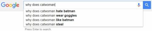 google-catwoman