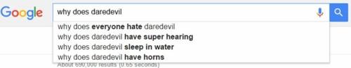 google-daredevil