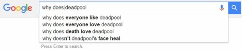google-deadpool