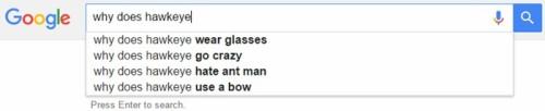 google-hawkeye