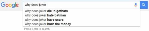 google-joker