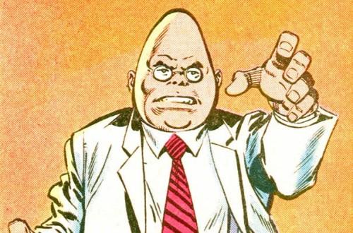 handbook-egghead
