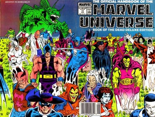 marvelhandbook-vol17